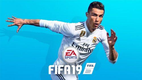Update Terburuk? FIFA 19 Mendapat Kritik Terbanyak Sepanjang Sejarah!