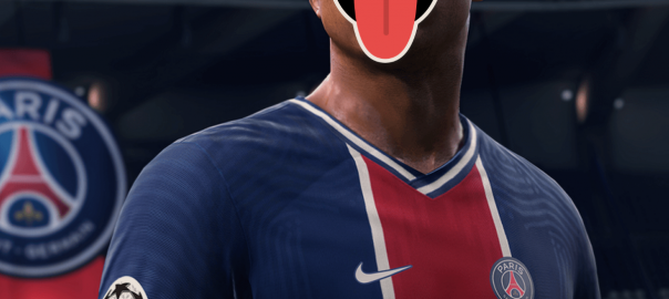 Saat Tepat Bermain FIFA21 Selama Pandemi