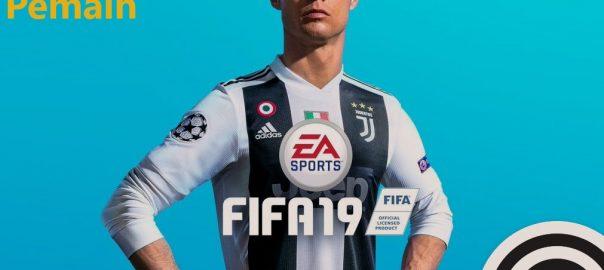 Keunggulan FIFA 19 Bagi Pemain